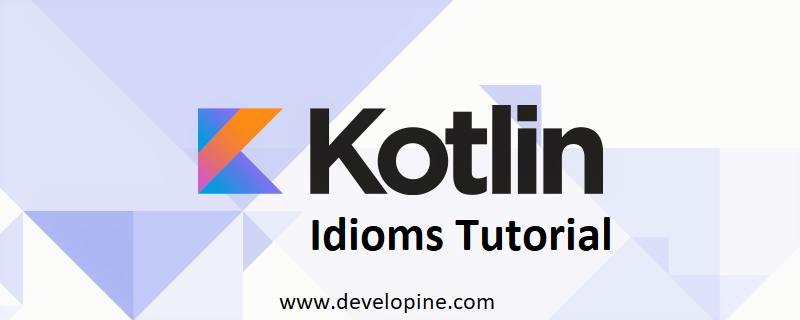 How to develop Image Gallery app in Android in Kotlin Tutorial